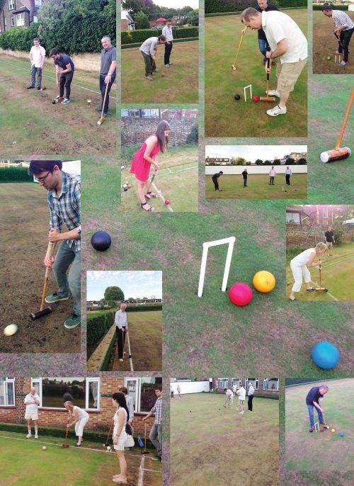 Croquet_day